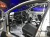 2018_Nuevo_Volkswagen_Polo_Motorweb_Argentina_036