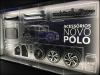 2018_Nuevo_Volkswagen_Polo_Motorweb_Argentina_045