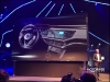 2018_Nuevo_Volkswagen_Polo_Motorweb_Argentina_047
