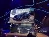 2018_Nuevo_Volkswagen_Polo_Motorweb_Argentina_058