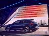 2018_Nuevo_Volkswagen_Polo_Motorweb_Argentina_070