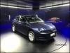 2018_Nuevo_Volkswagen_Polo_Motorweb_Argentina_074