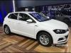 2018_Nuevo_Volkswagen_Polo_Motorweb_Argentina_076