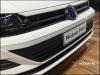 2018_Nuevo_Volkswagen_Polo_Motorweb_Argentina_078
