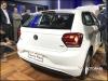 2018_Nuevo_Volkswagen_Polo_Motorweb_Argentina_080