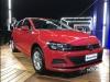 2018_Nuevo_Volkswagen_Polo_Motorweb_Argentina_083