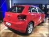 2018_Nuevo_Volkswagen_Polo_Motorweb_Argentina_085