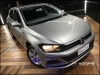 2018_Nuevo_Volkswagen_Polo_Motorweb_Argentina_086