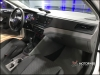 2018_Nuevo_Volkswagen_Polo_Motorweb_Argentina_088