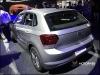 2018_Nuevo_Volkswagen_Polo_Motorweb_Argentina_104