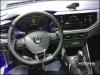 2018_Nuevo_Volkswagen_Polo_Motorweb_Argentina_105