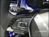 2018_Nuevo_Volkswagen_Polo_Motorweb_Argentina_107