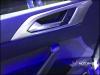 2018_Nuevo_Volkswagen_Polo_Motorweb_Argentina_109