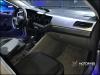 2018_Nuevo_Volkswagen_Polo_Motorweb_Argentina_110