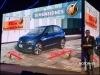 2018_Nuevo_Volkswagen_Polo_Motorweb_Argentina_126