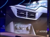 2018_Nuevo_Volkswagen_Polo_Motorweb_Argentina_128