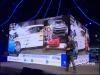 2018_Nuevo_Volkswagen_Polo_Motorweb_Argentina_132