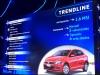 2018_Nuevo_Volkswagen_Polo_Motorweb_Argentina_134