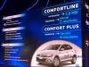 2018_Nuevo_Volkswagen_Polo_Motorweb_Argentina_135