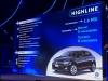 2018_Nuevo_Volkswagen_Polo_Motorweb_Argentina_136
