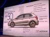 2018_Nuevo_Volkswagen_Polo_Motorweb_Argentina_137