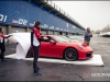 2019_LANZ_Porsche_911_992_Motorweb_Argentina_01