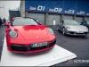 2019_LANZ_Porsche_911_992_Motorweb_Argentina_02