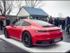 2019_LANZ_Porsche_911_992_Motorweb_Argentina_03