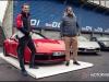 2019_LANZ_Porsche_911_992_Motorweb_Argentina_05