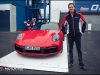 2019_LANZ_Porsche_911_992_Motorweb_Argentina_06