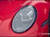 2019_LANZ_Porsche_911_992_Motorweb_Argentina_07