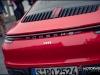 2019_LANZ_Porsche_911_992_Motorweb_Argentina_08