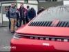 2019_LANZ_Porsche_911_992_Motorweb_Argentina_10