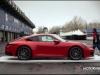 2019_LANZ_Porsche_911_992_Motorweb_Argentina_11