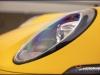 2019_LANZ_Porsche_911_992_Motorweb_Argentina_13