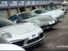 2019_LANZ_Porsche_911_992_Motorweb_Argentina_15