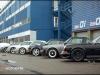 2019_LANZ_Porsche_911_992_Motorweb_Argentina_16