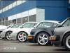 2019_LANZ_Porsche_911_992_Motorweb_Argentina_17