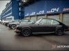2019_LANZ_Porsche_911_992_Motorweb_Argentina_17b