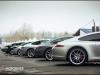 2019_LANZ_Porsche_911_992_Motorweb_Argentina_18