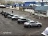 2019_LANZ_Porsche_911_992_Motorweb_Argentina_19