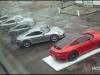 2019_LANZ_Porsche_911_992_Motorweb_Argentina_20