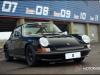 2019_LANZ_Porsche_911_992_Motorweb_Argentina_21