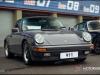 2019_LANZ_Porsche_911_992_Motorweb_Argentina_22