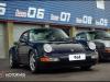 2019_LANZ_Porsche_911_992_Motorweb_Argentina_23