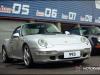 2019_LANZ_Porsche_911_992_Motorweb_Argentina_24