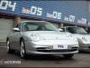 2019_LANZ_Porsche_911_992_Motorweb_Argentina_25