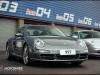 2019_LANZ_Porsche_911_992_Motorweb_Argentina_26