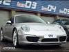 2019_LANZ_Porsche_911_992_Motorweb_Argentina_27