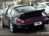 2019_LANZ_Porsche_911_992_Motorweb_Argentina_28
